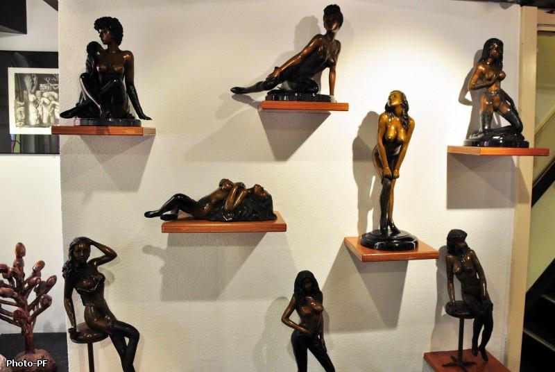 Sexmuseum amsterdam ontdek de venustempel van amsterdam
