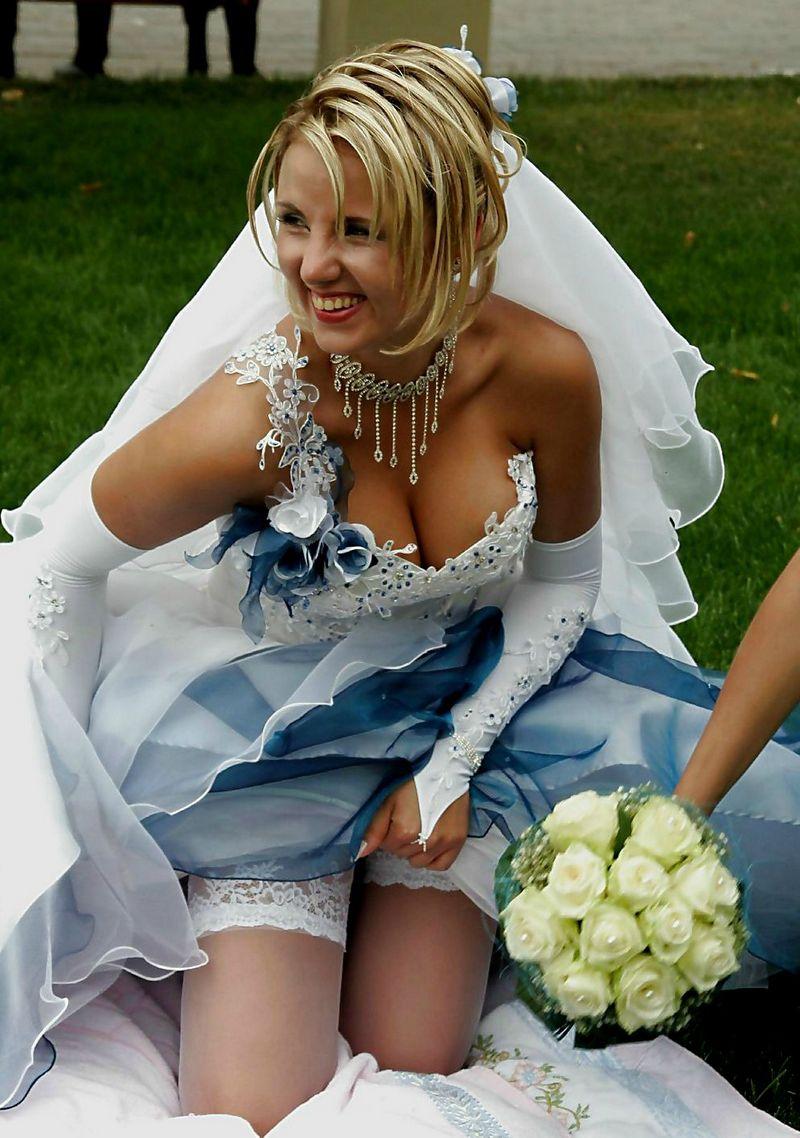 Частное свадебное видео для взрослых — pic 14