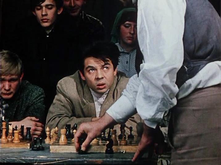 «Двенадцать стульев» - история создания фильма Двенадцать стульев, кино, ссср, факты