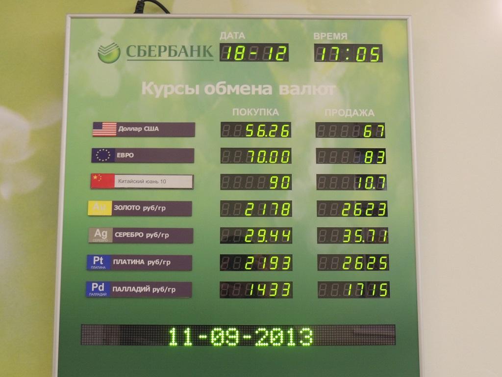 микрофлоры сбербанк дальнереченск курс валют несъемной опалубки