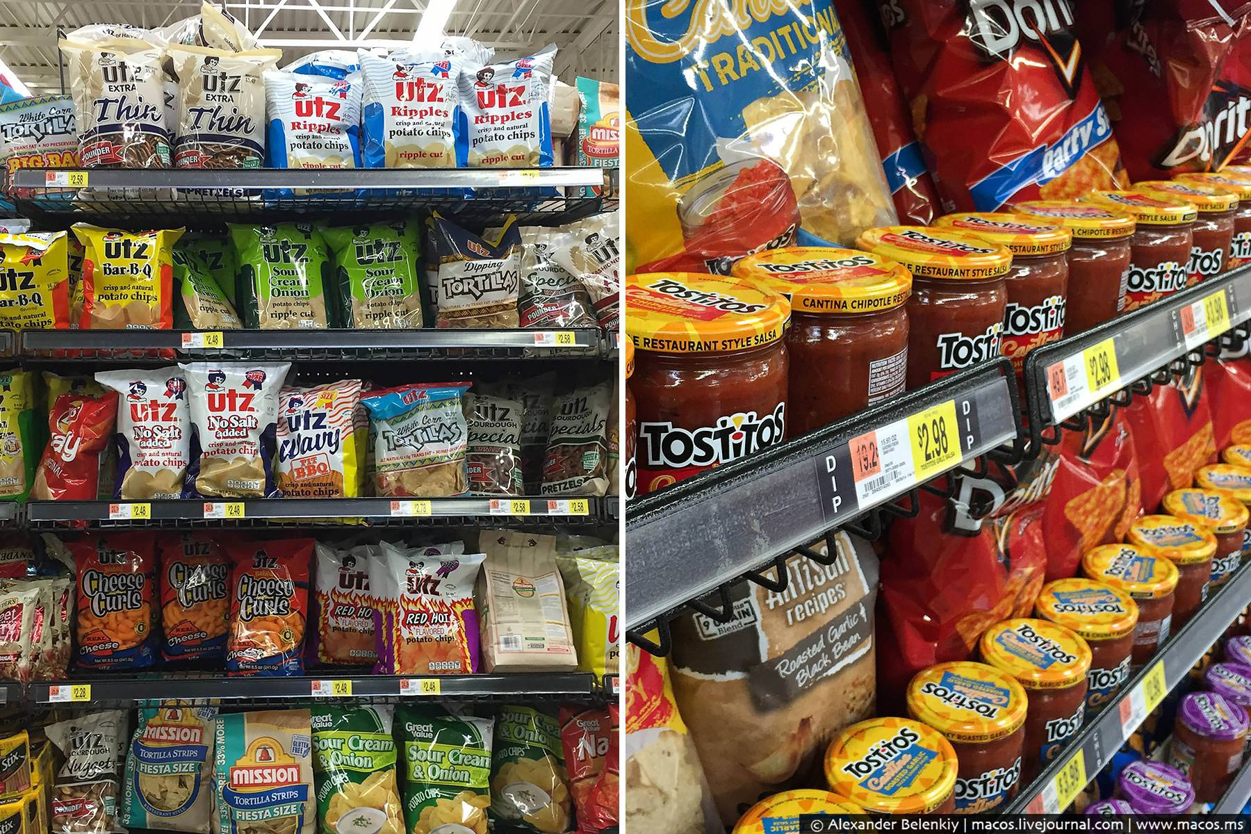 supermarkets of the united states and Land, and swallows 80 percent of all freshwater consumed in the united states yet, 40 percent of food in the united states today goes uneaten.