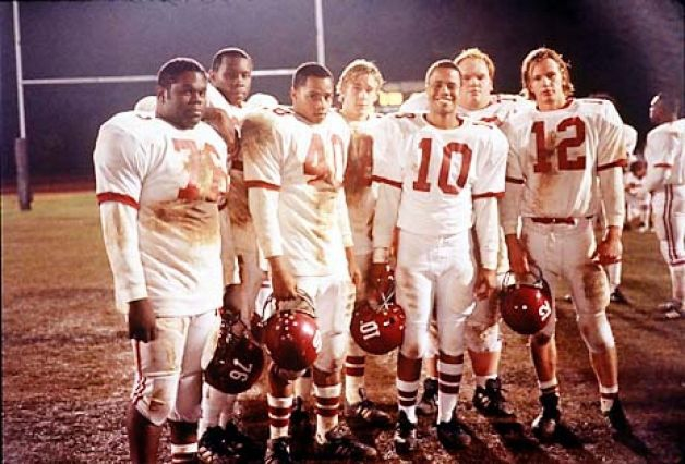 remember the titans review essay Remember the titans this essay remember the titans is available for you on essays24com search term papers, college essay examples and free essays on essays24com - full papers database.