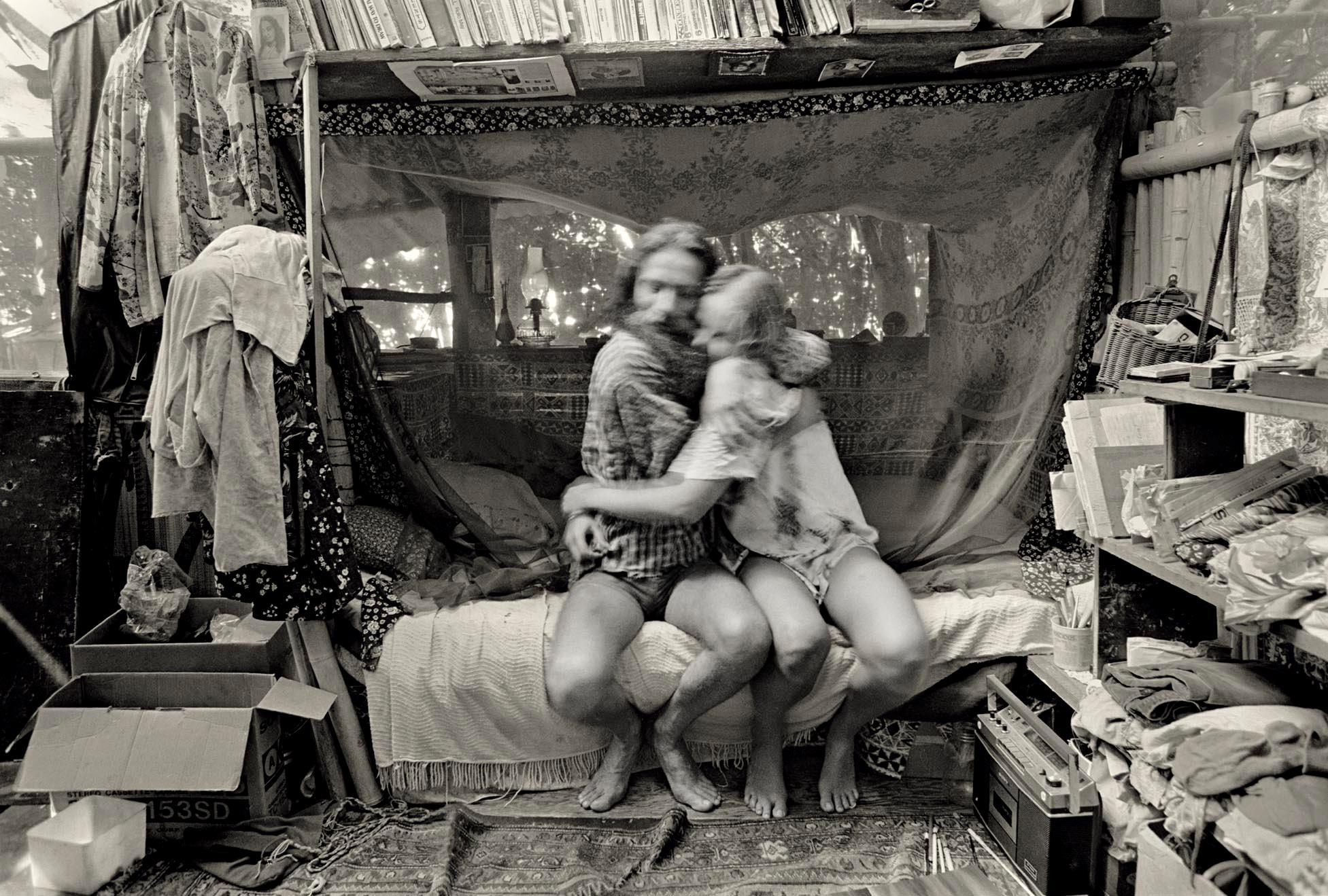 Секс зрелых в деревне рассказы, Секс с тетей в деревне Инцест читать порно 12 фотография