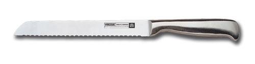 Разновидности кухонных ножей кухня, ножи