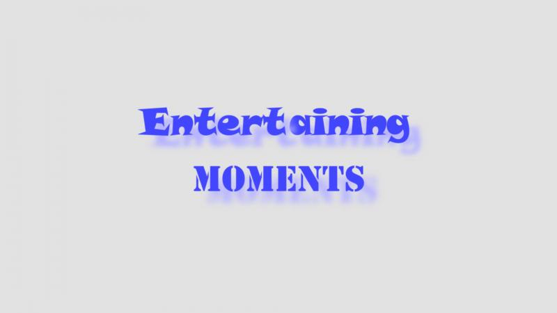 New compilation Entertaining Moments 4 week of December 2014