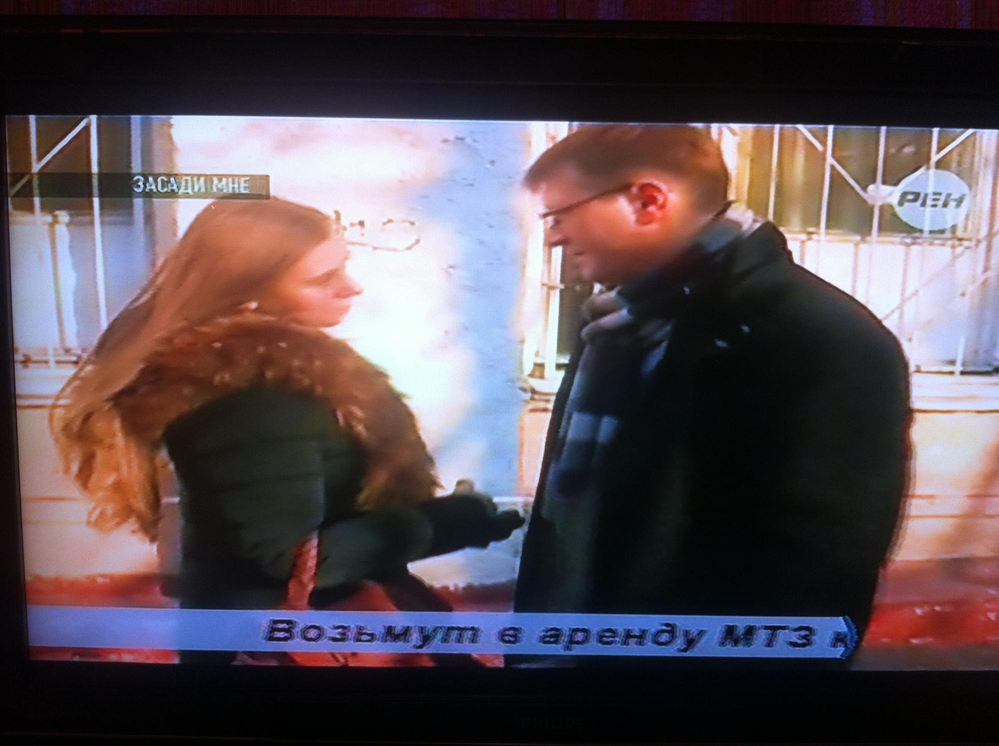 ren-tv-goluboy-ekran-erotika-21
