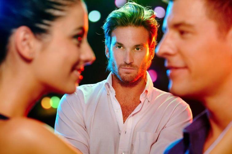 41 правило секса для мужчин p s и девушкам знать обязательно
