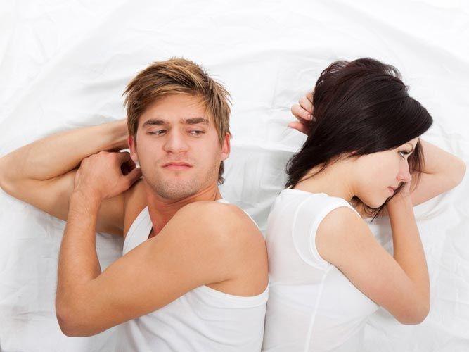 Вещи которые женщина обязана попробовать в сексе
