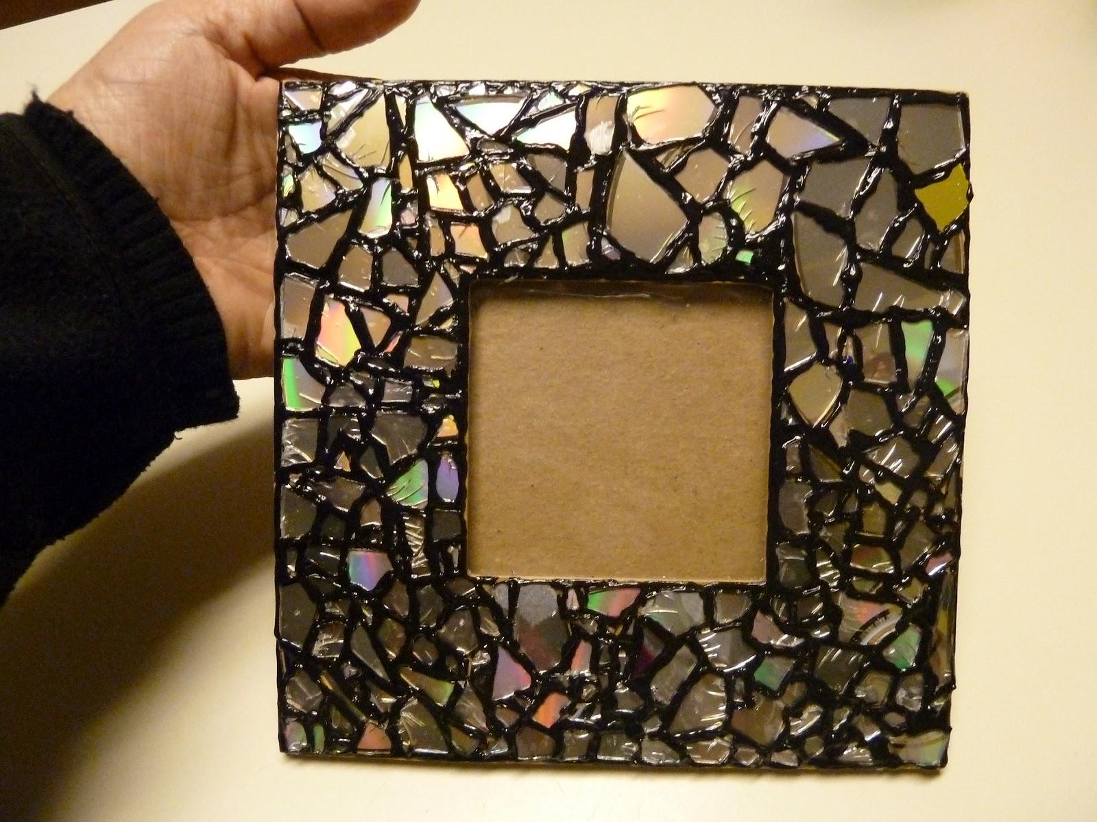 Угловой портал для камина своими руками фото скачайте
