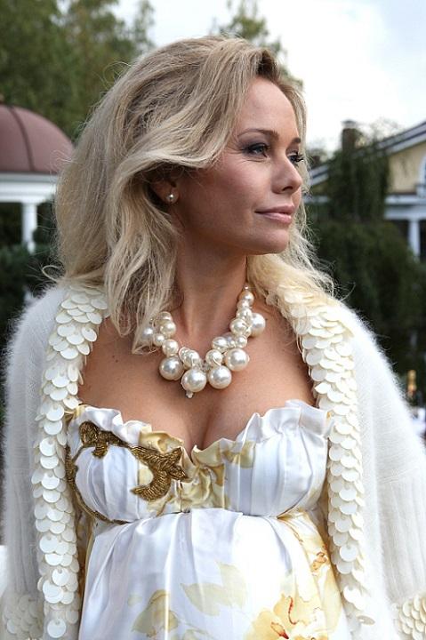 Российские актрисы за 40 фото эротика