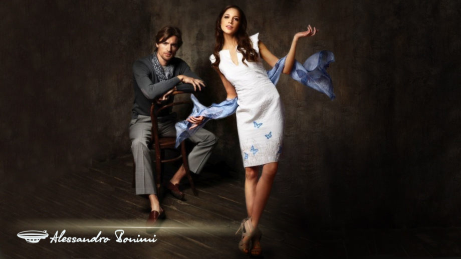 Внимание: бренды-оборотни одежды! (I часть) бренды, вещи, одежда, фэйк