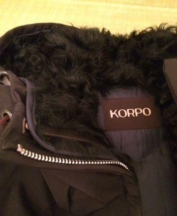 Внимание: бренды-оборотни одежды! (II часть) бренды, вещи, одежда, фэйк