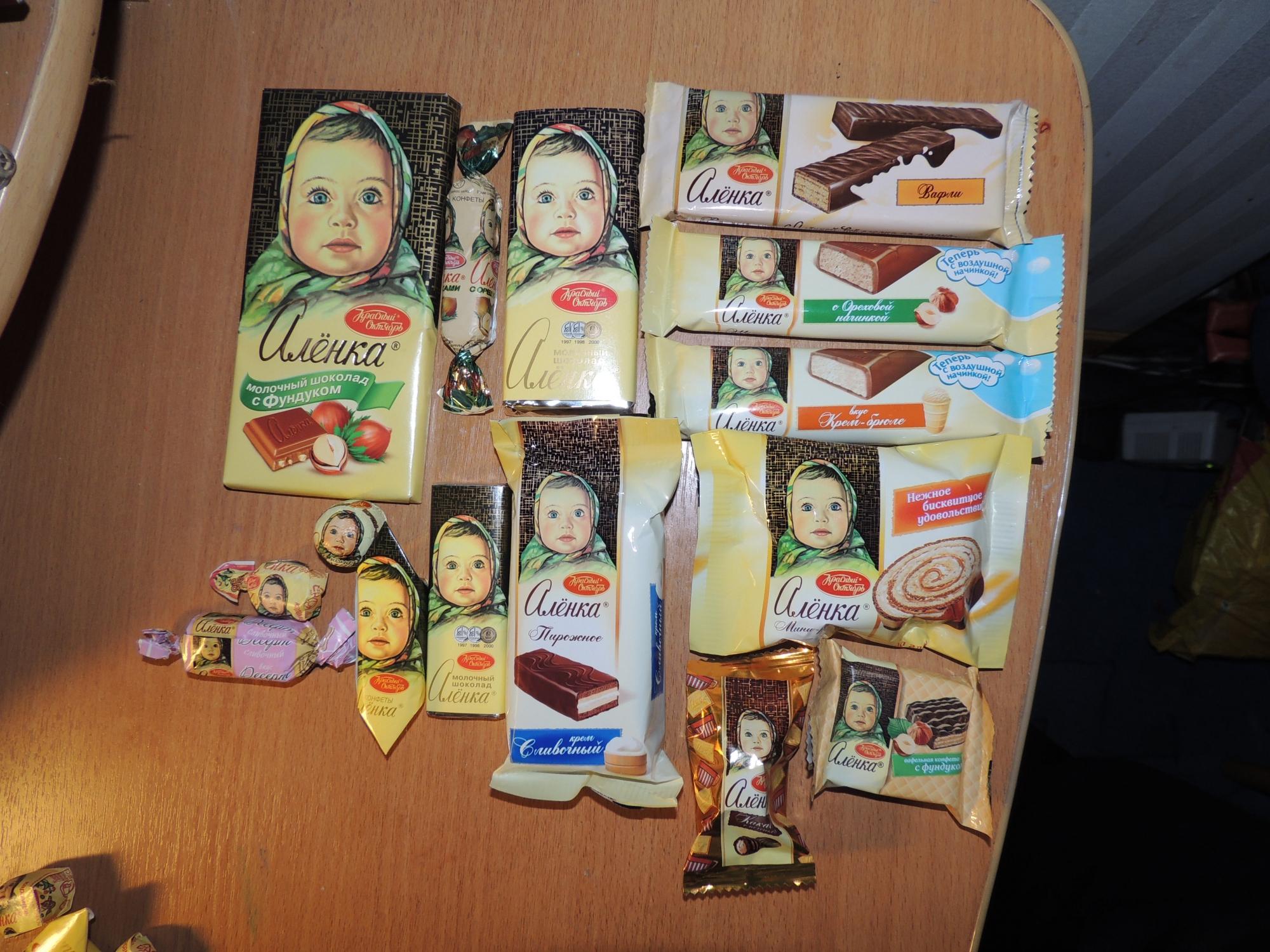 поиска подарки для аленки картинки телесные наказания разрешены