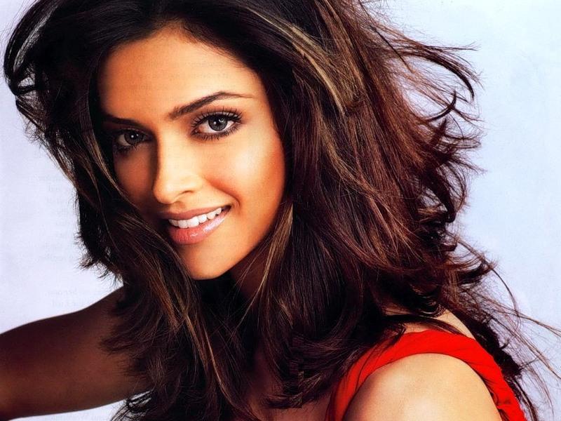 Топ 100 самых сексуальных актеров индий