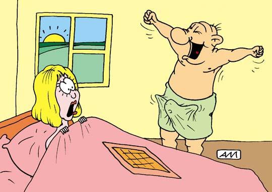 Смешные секс фото