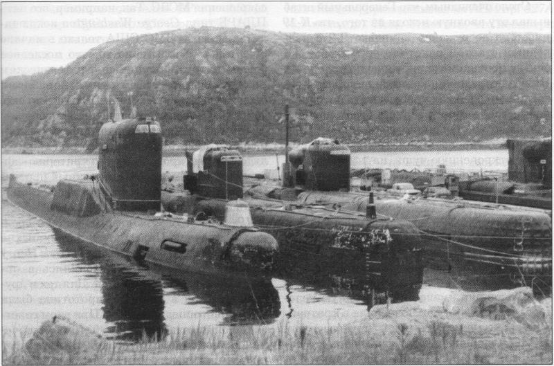 Скачать звук тревоги на подводной лодке