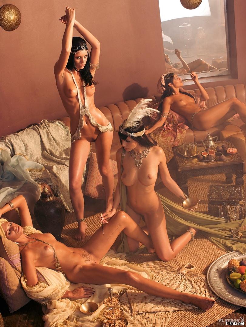porno-rabini-garem