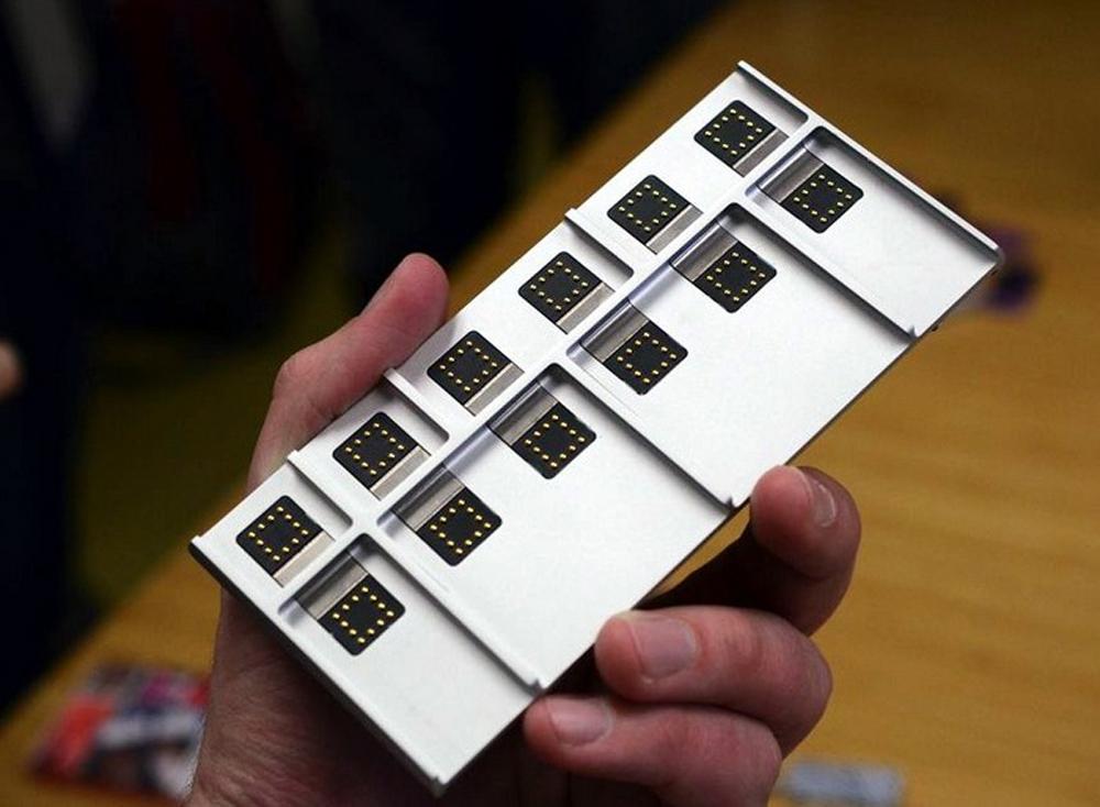 c5dfe63197ea5 Как выглядит первый в мире модульный смартфон