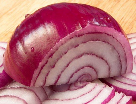 Секреты виртуозной очистки и нарезки продуктов кулинария, советы