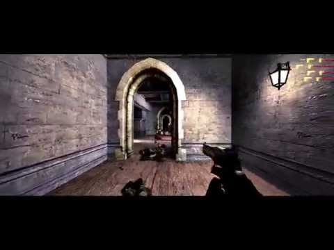 По красоте CS CSS head shot deagle