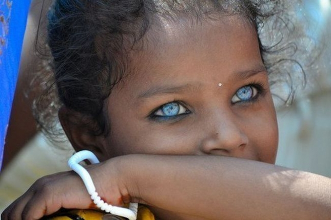 Картинки по запросу самые красивые глаза