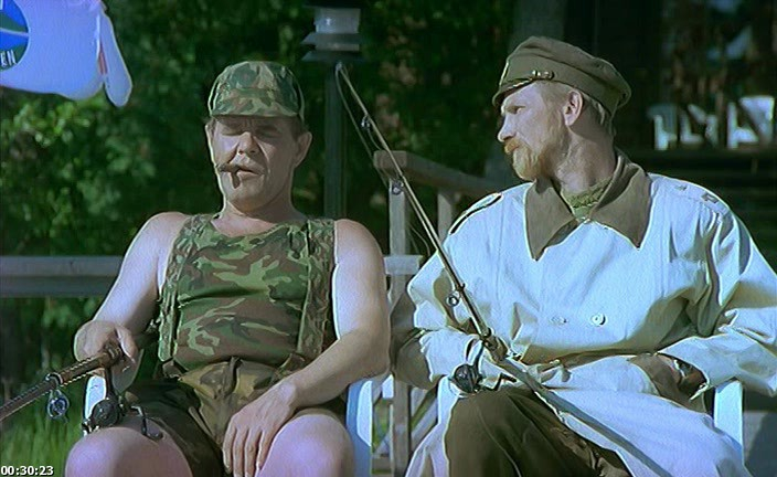 video-krupniy-devushka-snyavshayasya-v-osobennosti-natsionalnoy-bani-video-ogromniy