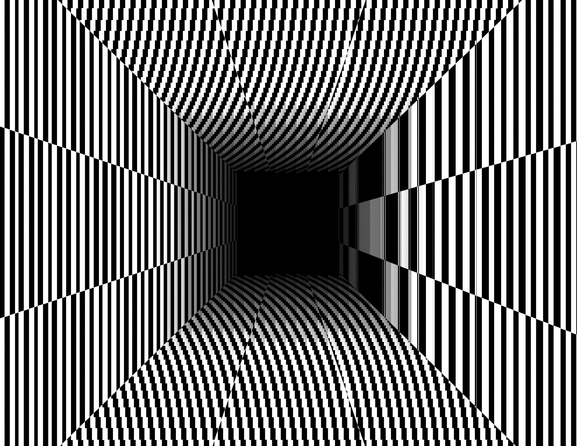 Супер картинки иллюзии