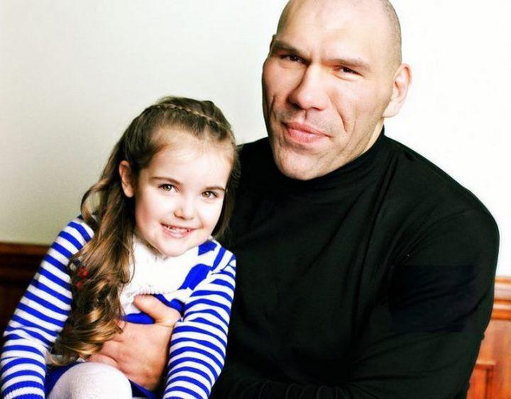 Порно папа и доч 10 лет