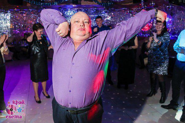 Ночные клуб край света самый клуб в дубаи ночной
