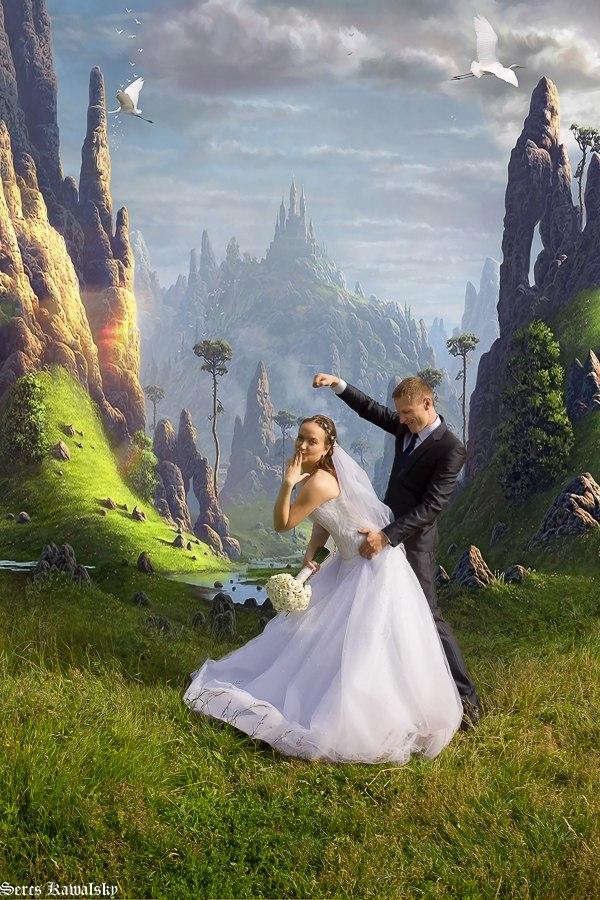 Смотреть порно подростков с невестами