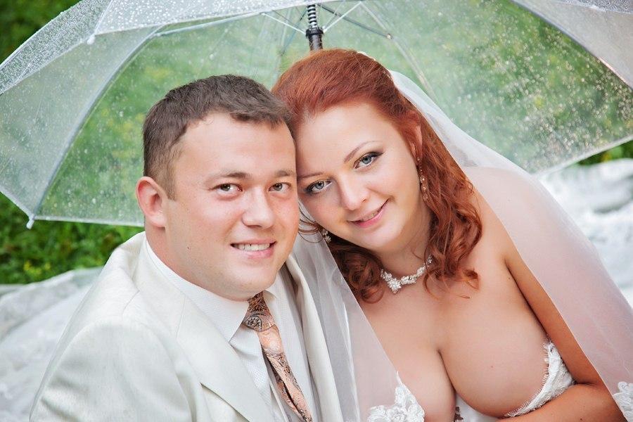 фото жених прикольные невеста и