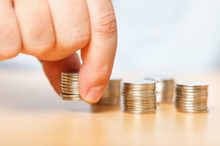 Что украшает экономную жизнь бюджет, деньги, экономия, эксперимент