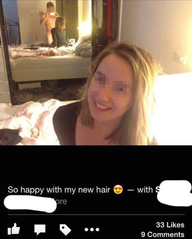 Порно два фотографируют скрыто мамочек