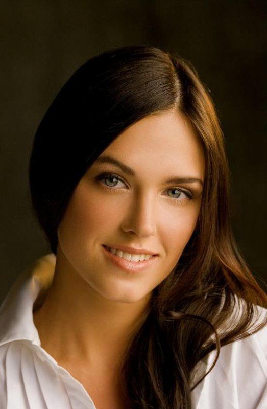 Самые красивые порно актрисы 21 века