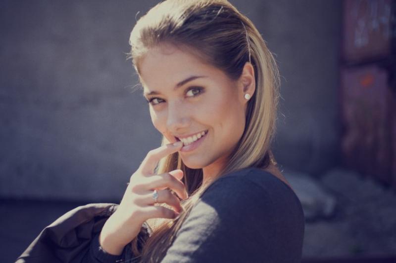 Порно видео и фото актрис российских фильмов сериалов и певиц