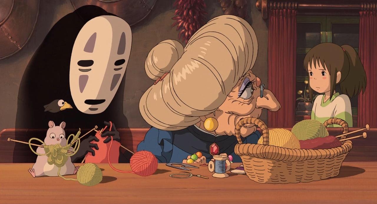 Смотреть мультфильмы про секс детский