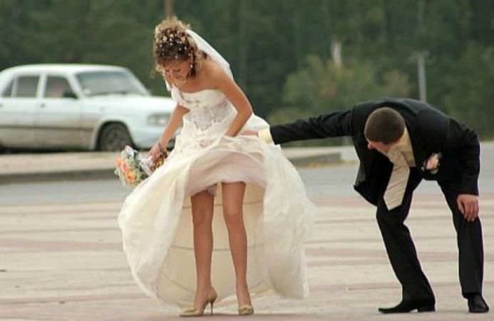 Видео невеста изменяет что