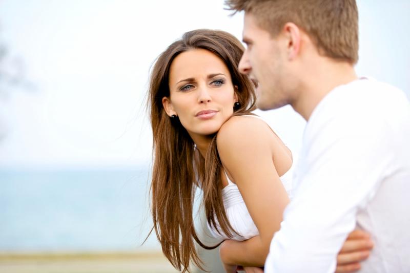 как вернуть бывшего мужа в семью если он уже женат на другой
