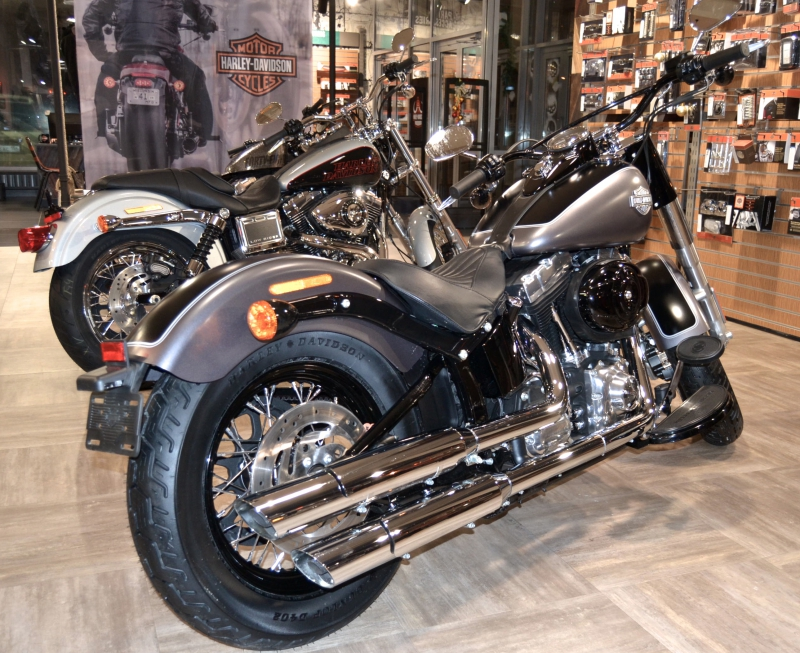 harley davidson corporate level strategy The key element of this strategy was to drive growth by focusing on the power of the harley-davidson brand and improve manufacturing, development, and business operations for sustained long-term growth.