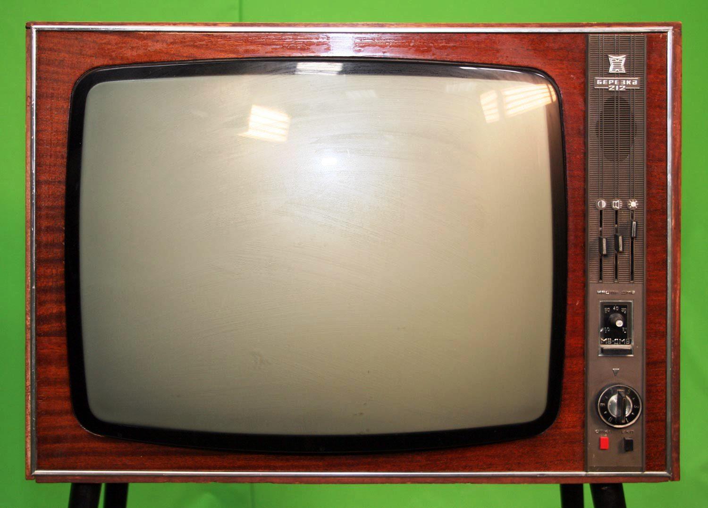 столице узбекистана фото телевизоры советского союза разные подписчики любят снимать
