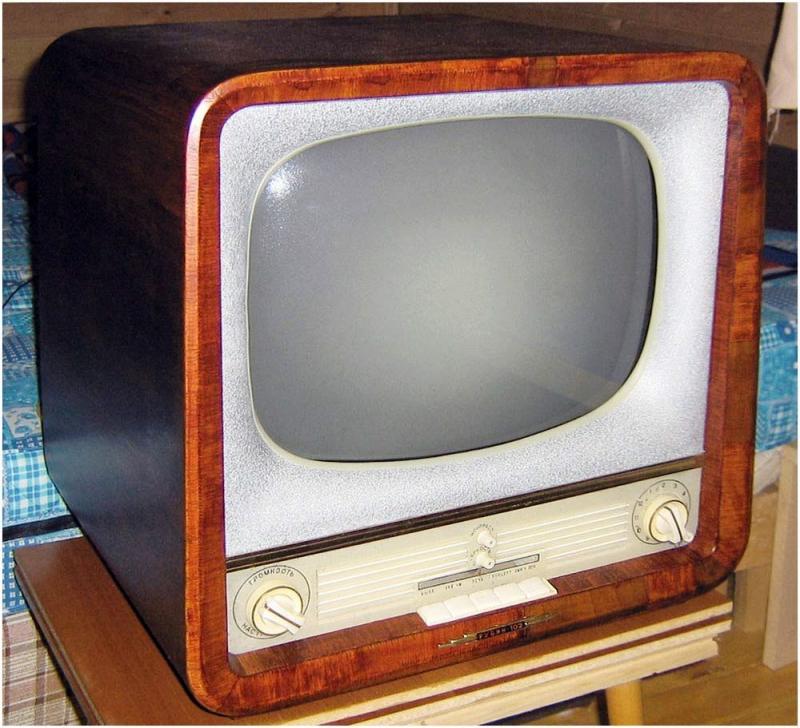 Как улучшить картинку на телевизоре