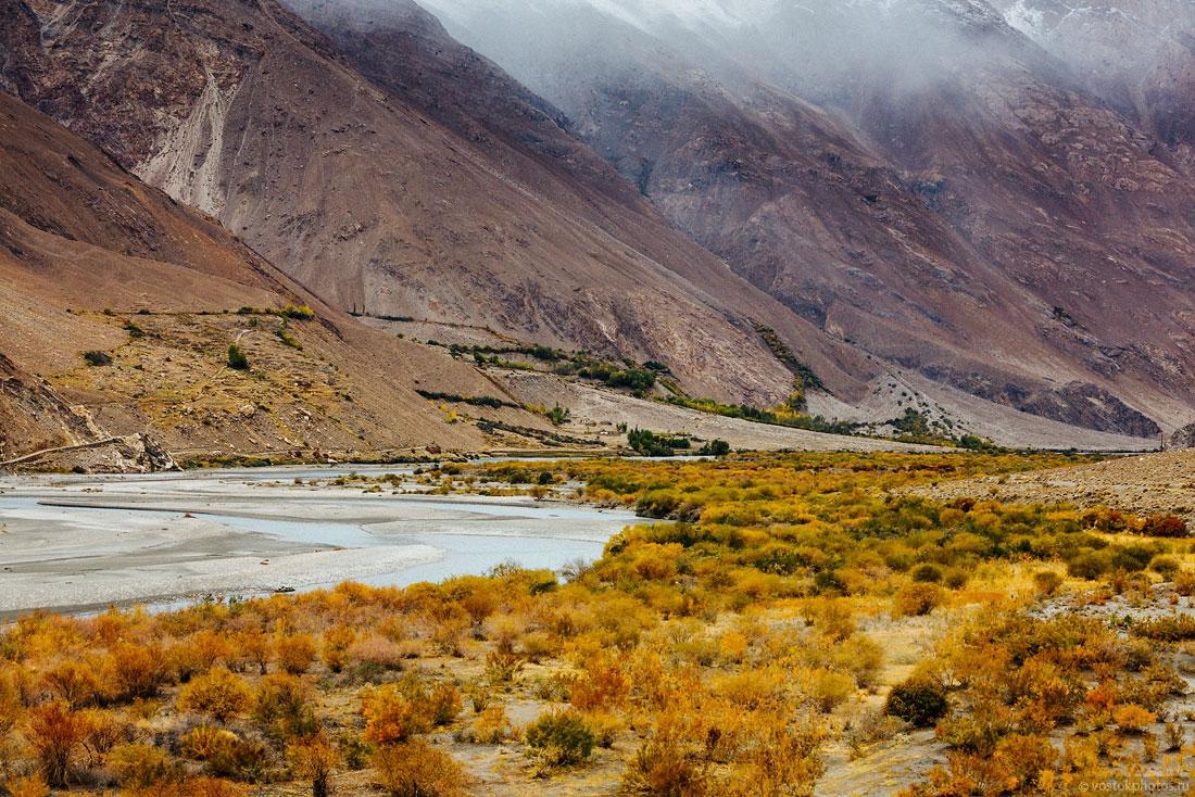 красивые фото афганистан могу