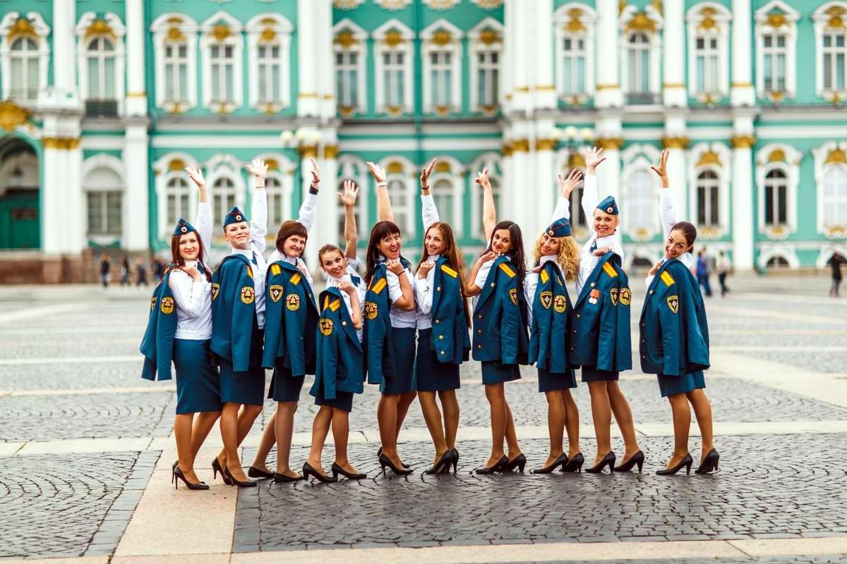 Спермограмма Медицинский центр садко Нижний Новгород