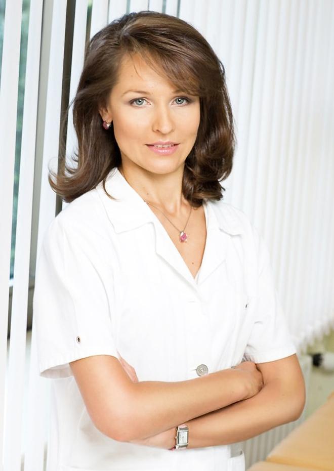Топ-10 жен российских чиновников жены, чиновники