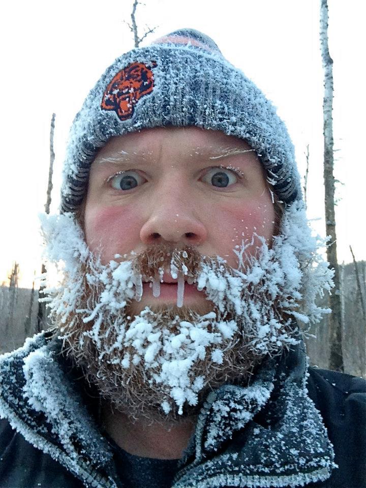 россиянина фото приколы про мороз еще