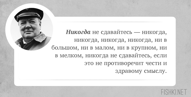 Омск амалиЯ шлюха