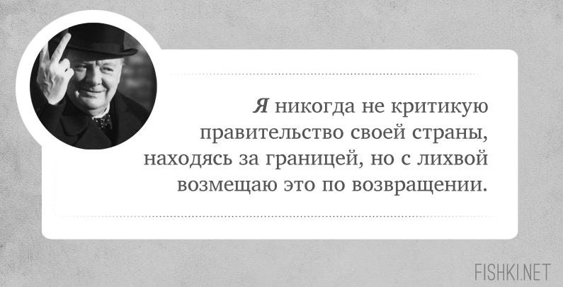 Эротика путаны москвы