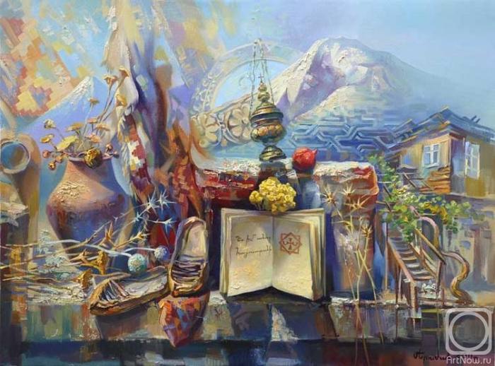 Картинки по запросу Интересные факты про Армению