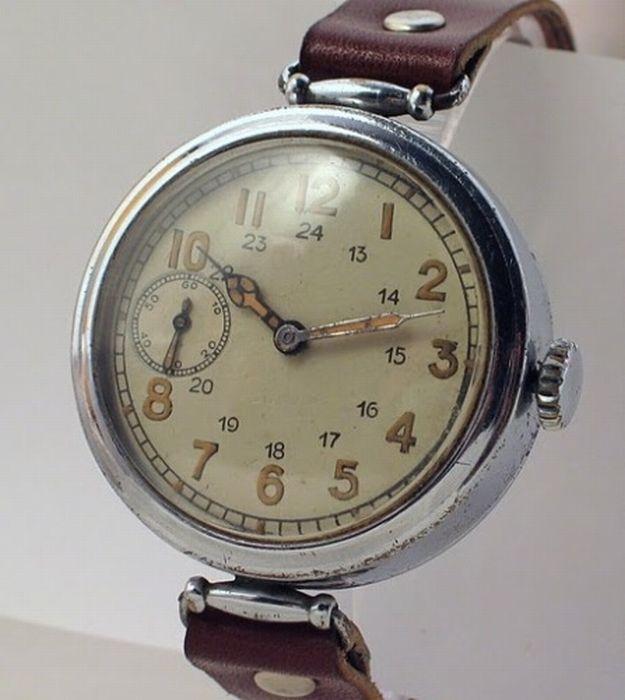 Старые советские часы продам на продам авито часы карманные