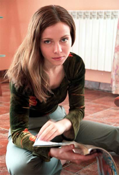 Российские актрисы снявшиеся в фильмах для взрослых